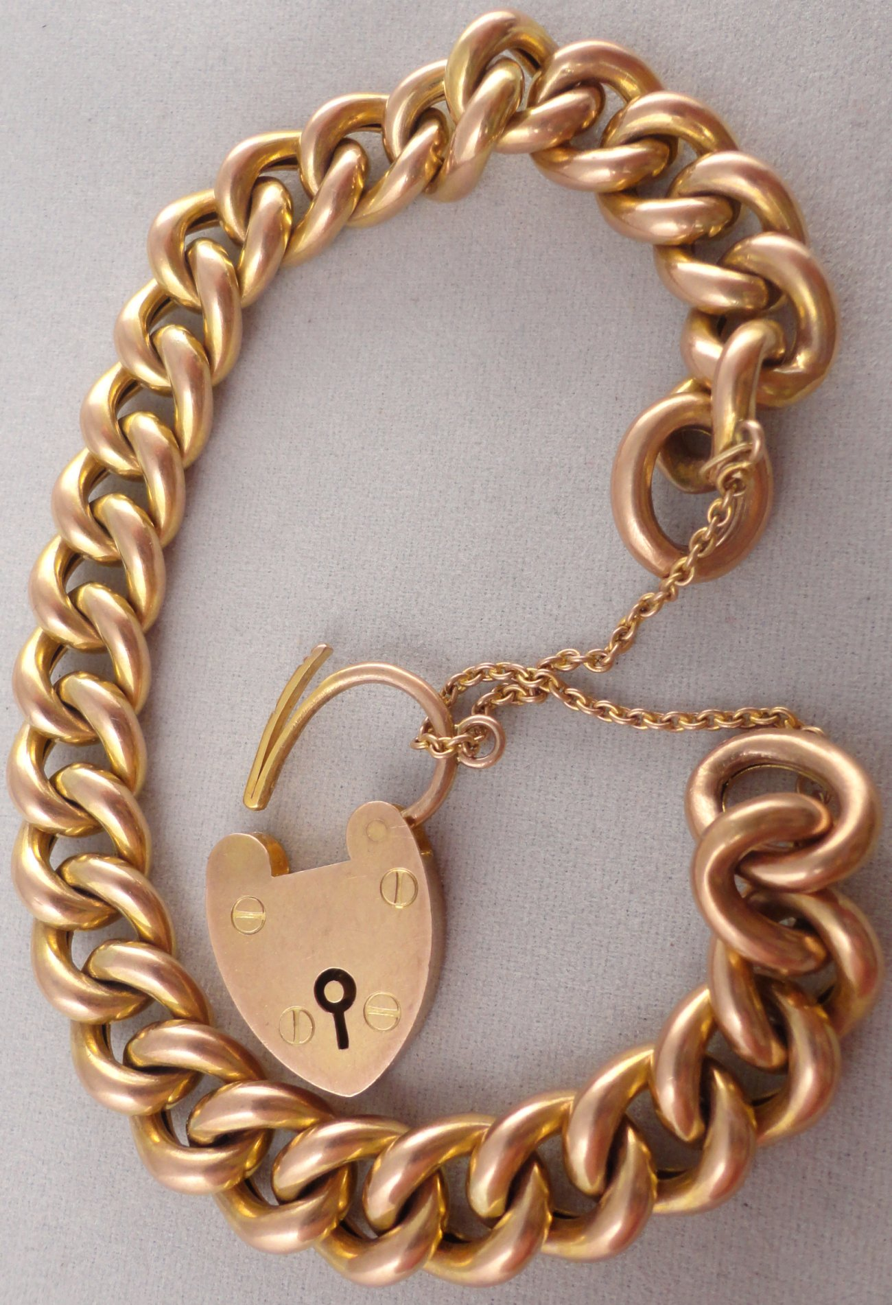 rose ivy gold bracelet star hollow product island